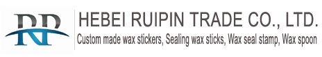 HEBEI RUIPIN TRADE CO., LTD.